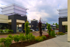Surrey BC Commericial Architects