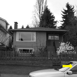 Vancouver Residential Architects - Hearth